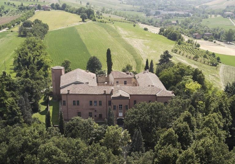 Castello dall'alto.jpeg