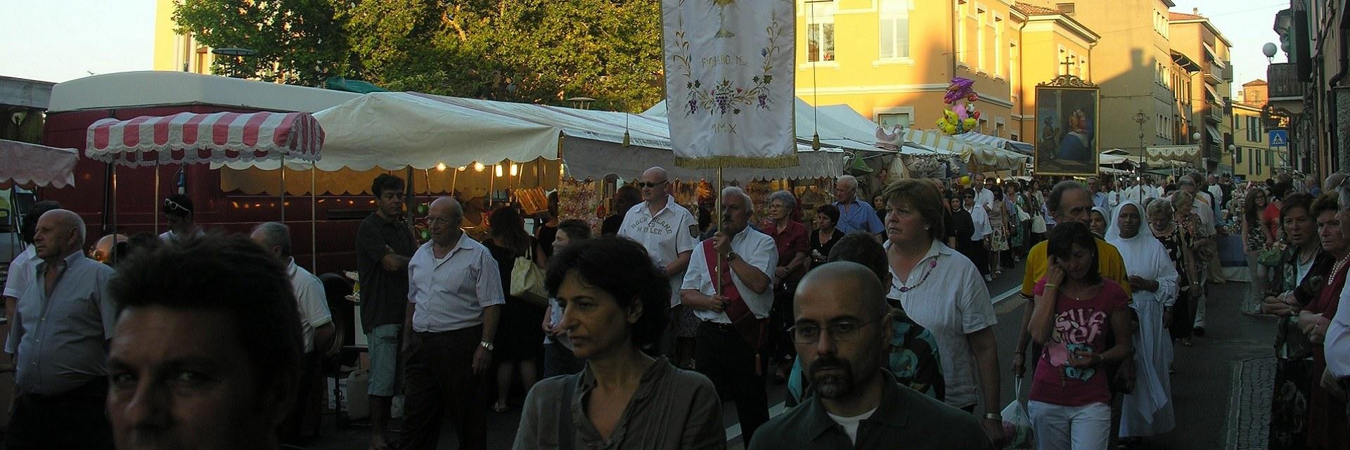 Festival of 8 September