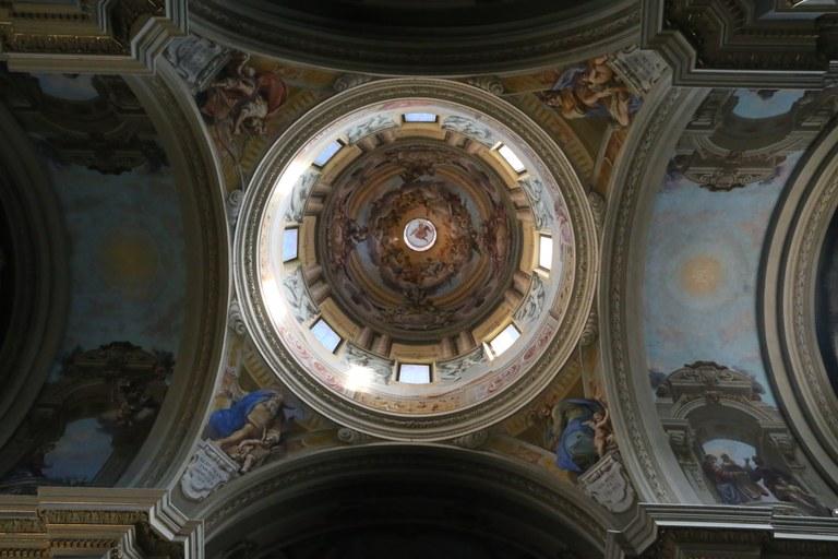 cupola - Rossi.JPG