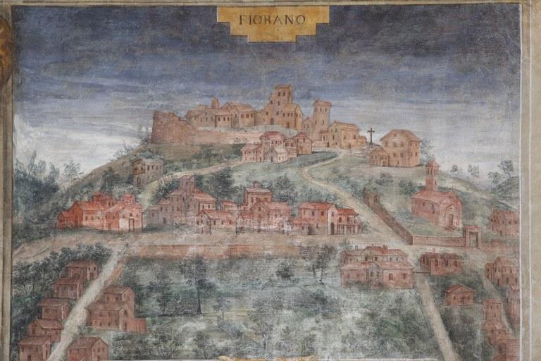 particolare antico castello affresco Sala Vedute.jpg