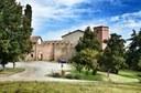 Castello_ Pintori.jpg
