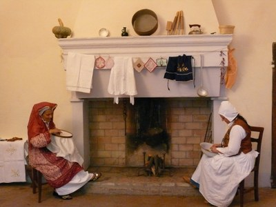 cucina_castello.JPG
