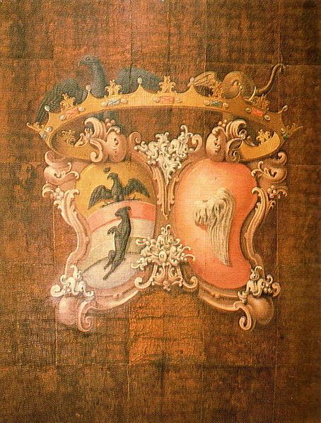 Stemma_famiglia_coccapani_bevilacqua-castello_di_spezzano.jpg