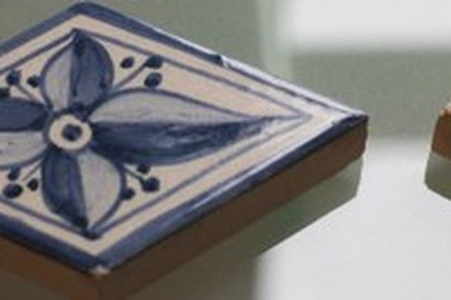 Ceramicland