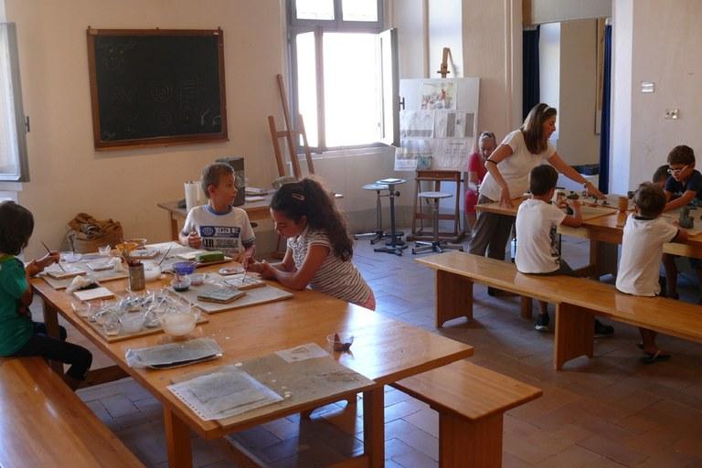 laboratorio ceramica.JPG