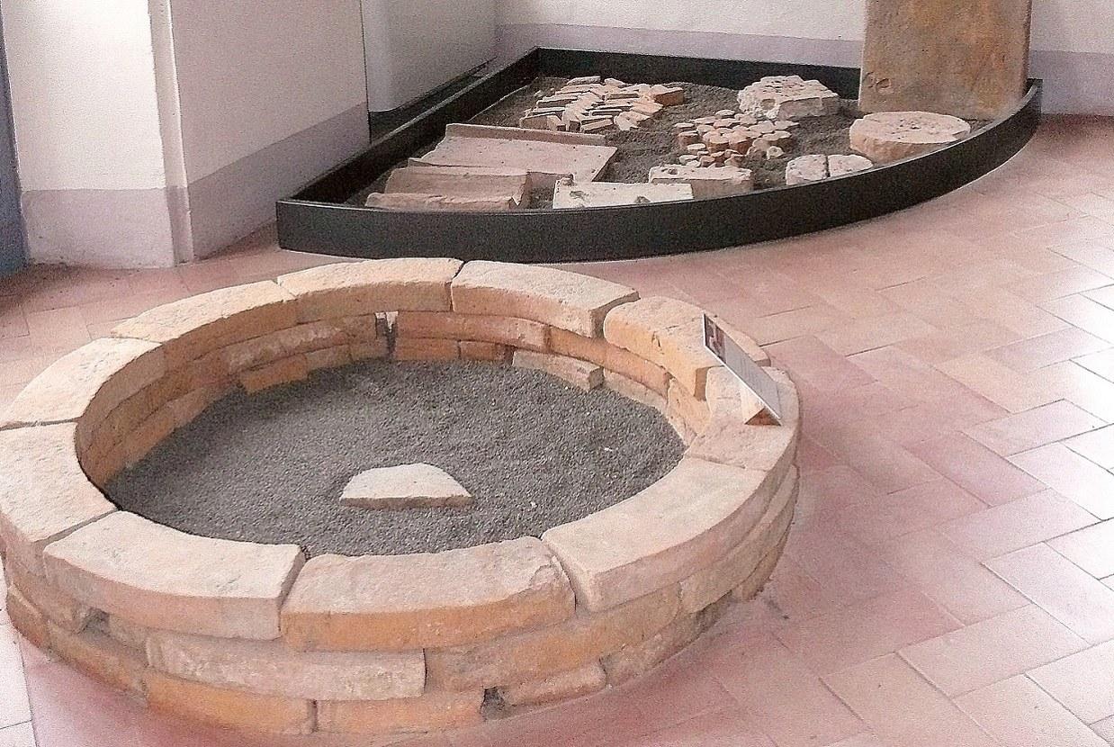 pozzo-romano-e-laterizi.jpg
