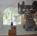 museo sezione manodopera (2).JPG