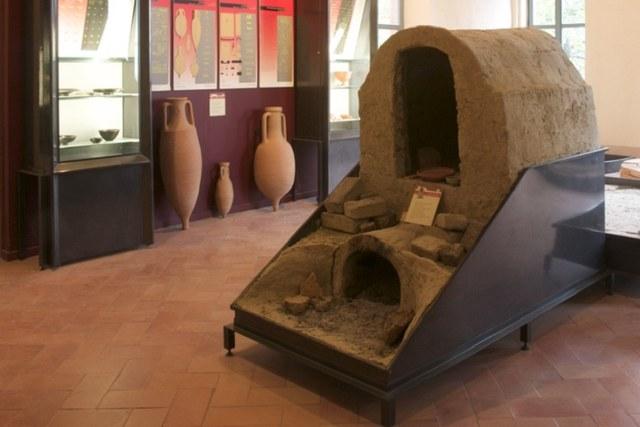 Museum of Ceramics