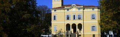 Villas of Fiorano