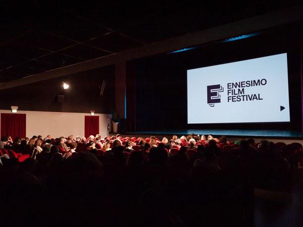 Ennesimo-Film-Festival.jpg
