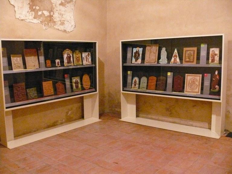 Collezione devozionale S. Antonio