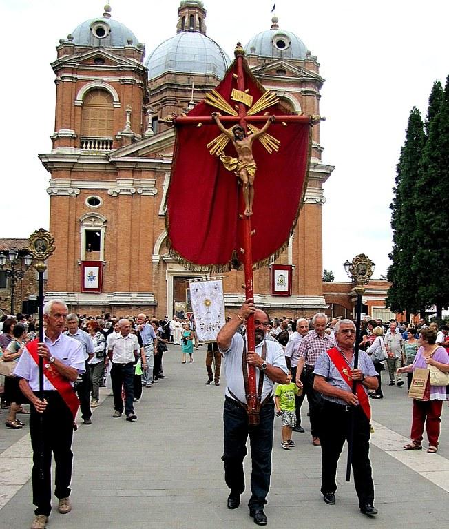 processione 2.jpg