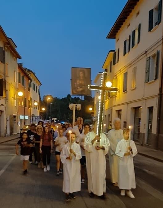 processione novena 2019.jpg