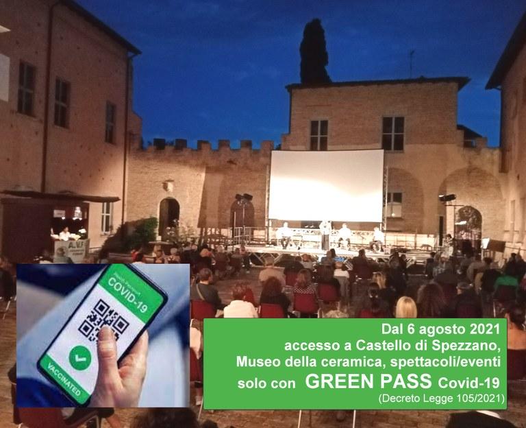 foto castello_Green pass.jpg