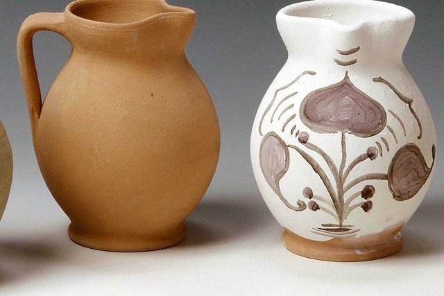 Galleria foto: Museo della ceramica