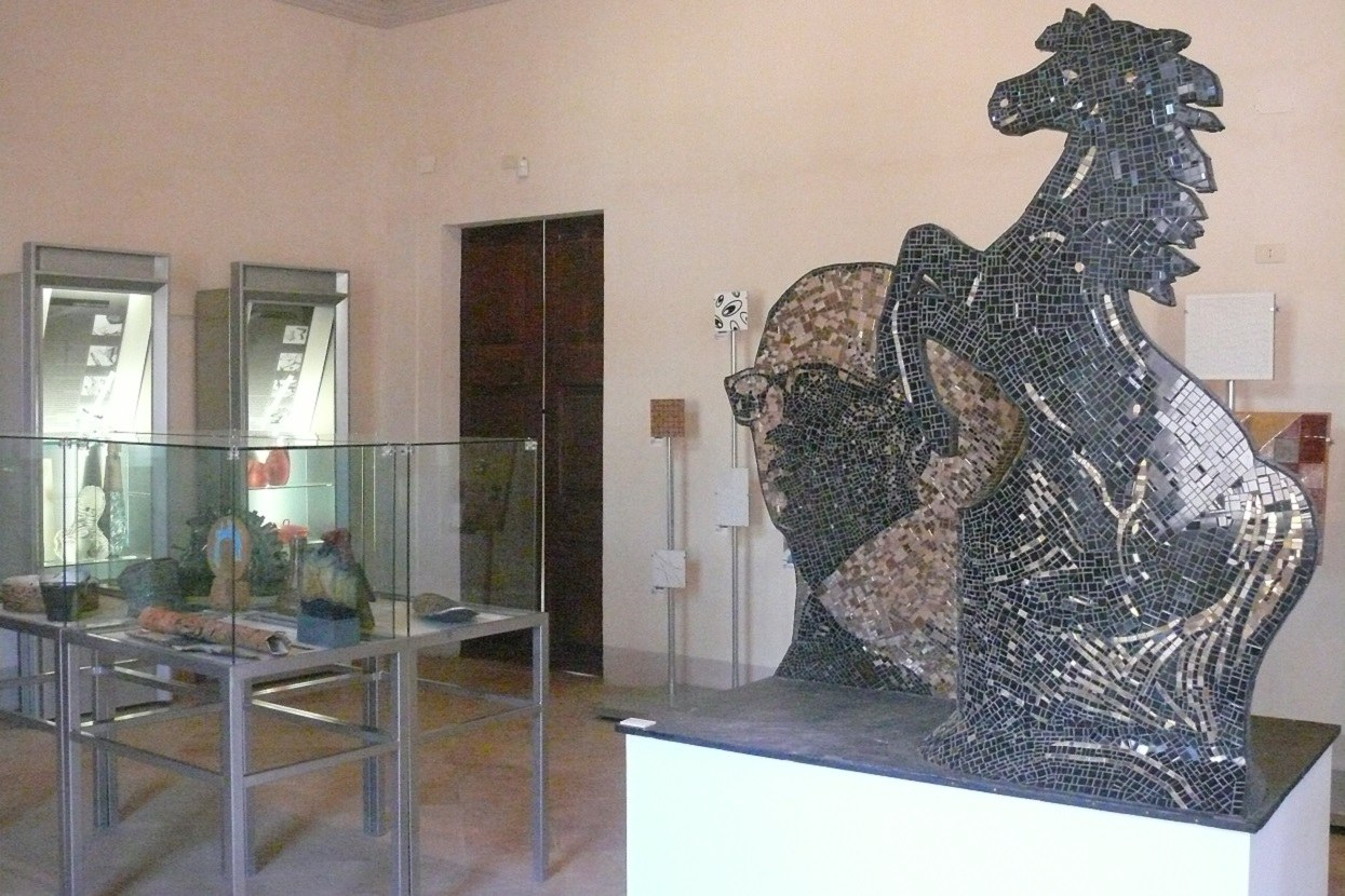 sala contemporanea (2).JPG