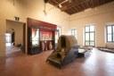 Sala Romana_MuseoCeramica_fotoLOttani.jpg