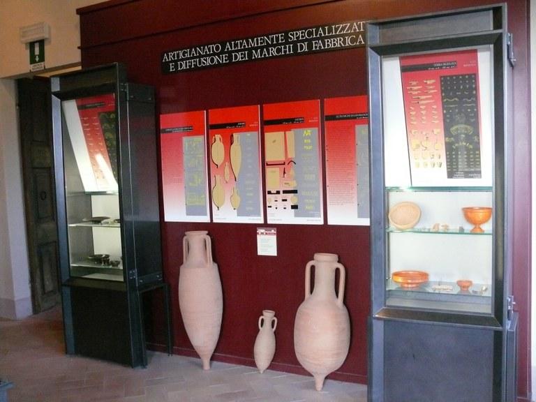museo_sala romana.jpg