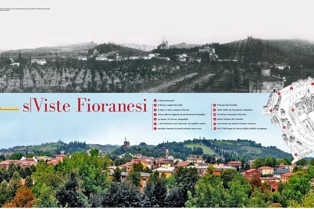 s/Viste fioranesi