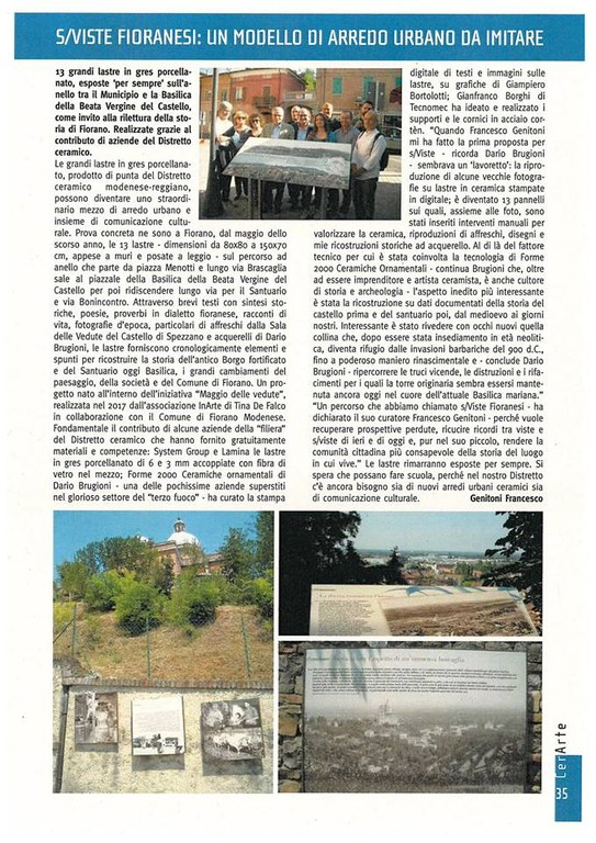 CerArte-Sviste 71-2018.jpg