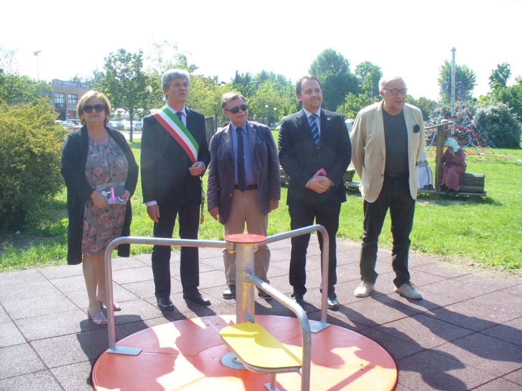 2018 19 inaugurazione Parco Foibe2 (1).jpg