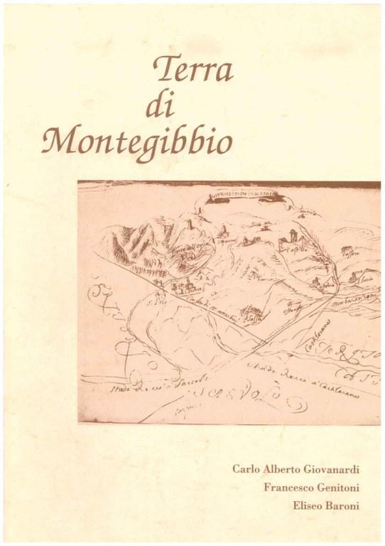 Terra di Montegibbio.jpg