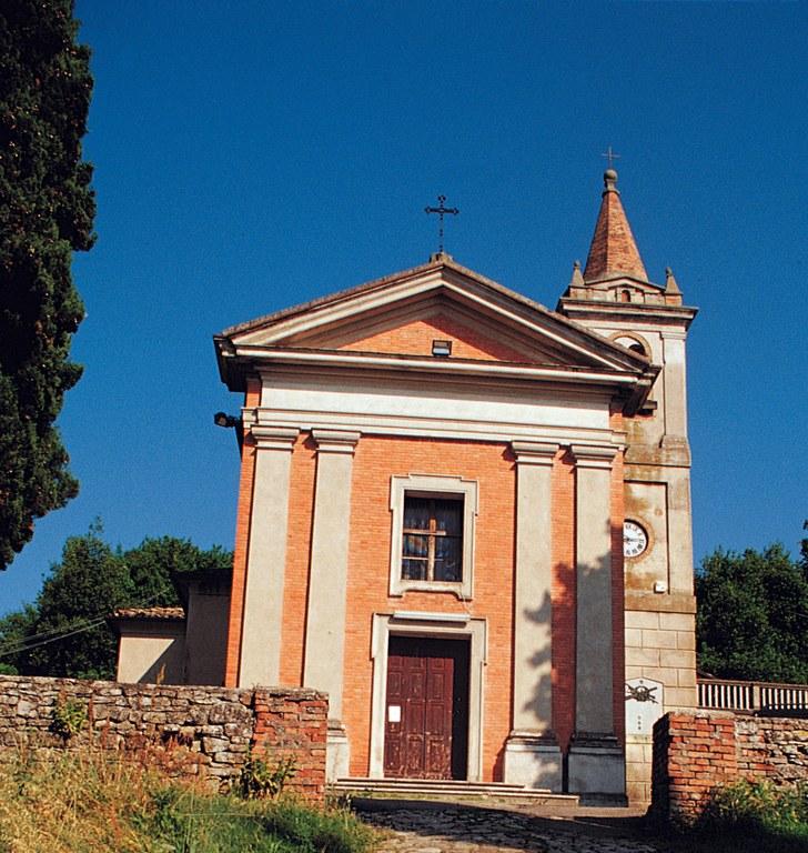 Chiesa di Nirano.jpeg