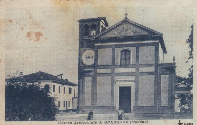chiesa di Spezzano.TIF