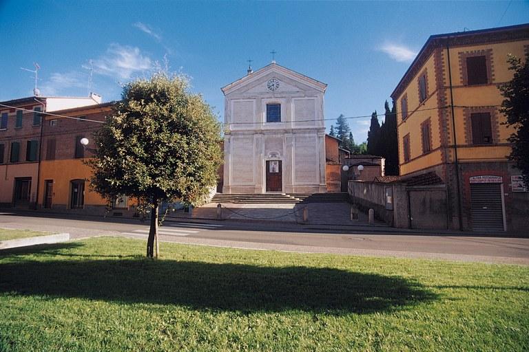 Chiesa Fiorano.jpeg