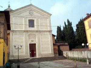chiesa Fiorano.jpg