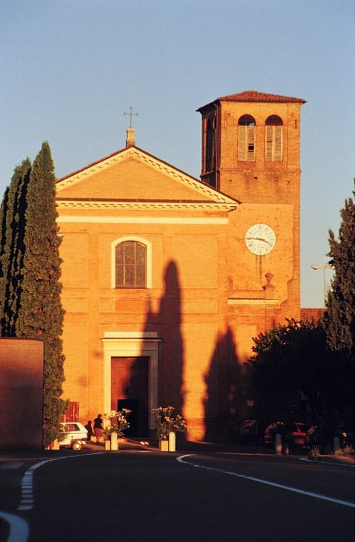 chiesa Spezzano 1.jpeg