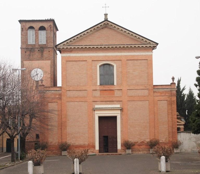 chiesa Spezzano 1.jpg