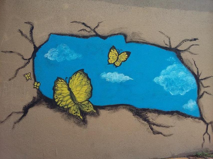 'L' arte nascosta di Fiorano'