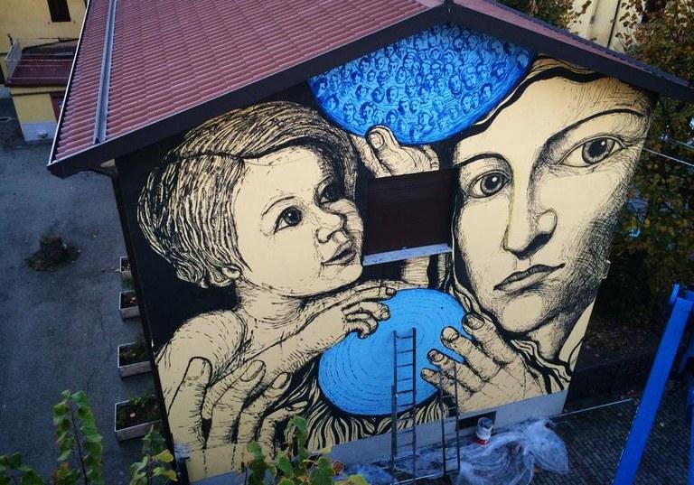 Madonna delle due età_Collettivo FX.jpg