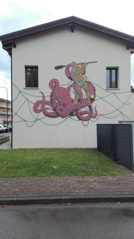 murale GAL Casa Corsini 1.jpg