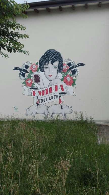 murale GAL Casa Corsini 2.jpg