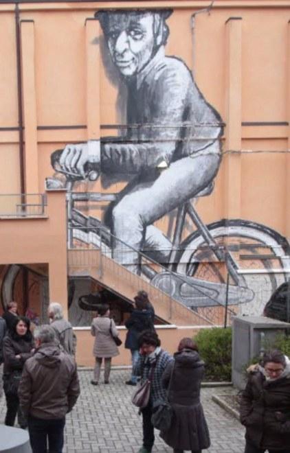 Murale Gianni Franchini_Fiorano.jpg