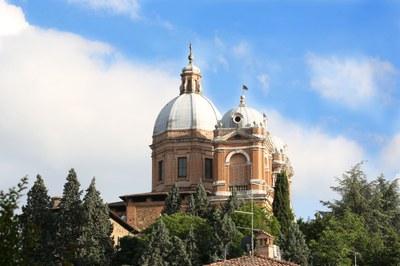 Santuario- Rossi.JPG