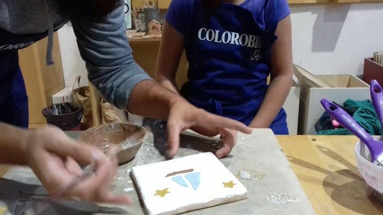 lab ceramica.jpeg