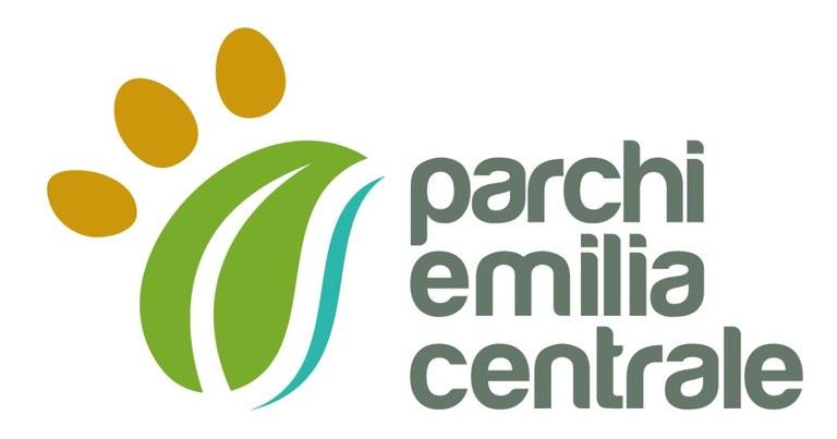 LOGO ENTE PARCHI EMILIA CENTRALE.jpg