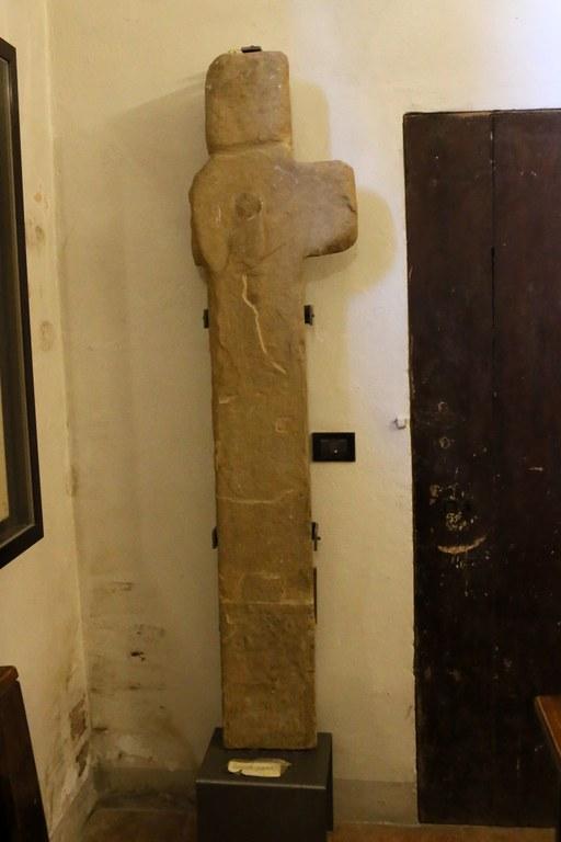 originale croce sasso.JPG