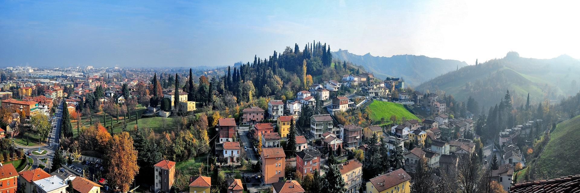 Panoramica dal Santuario.jpg