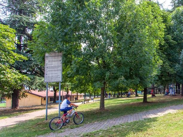 Parco-Roccavilla-Cottafava 1.jpg