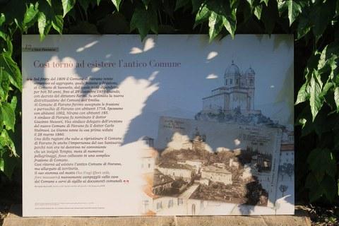 PERCORSO SVISTE (10).jpg