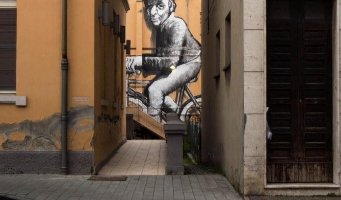 ridotto Murale Gianni Franchini.jpg