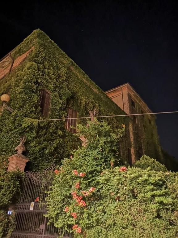 Villa Coccapani 2018 Fiorano agosto Mirco di Cristofaro (4).jpg