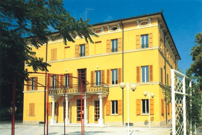 Villa Cuoghi.JPG
