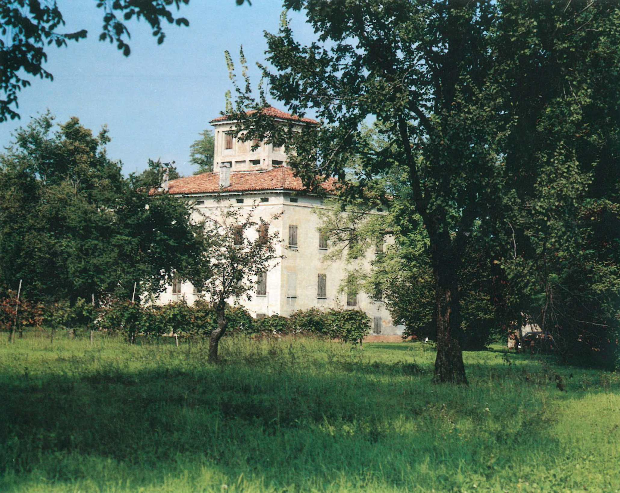 Villa Messori.jpeg