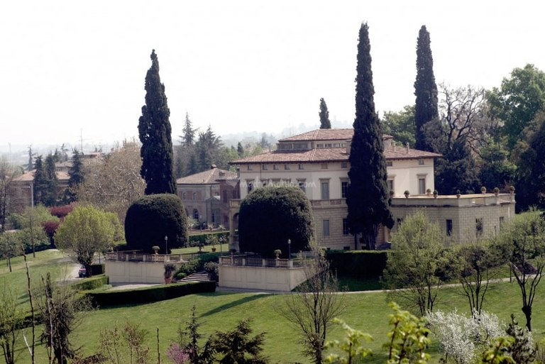 Villa Vigarani Guastalla 2.jpg